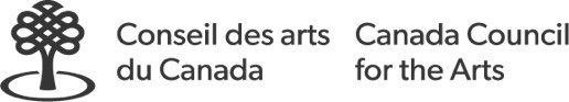 Conseil des art du Canada