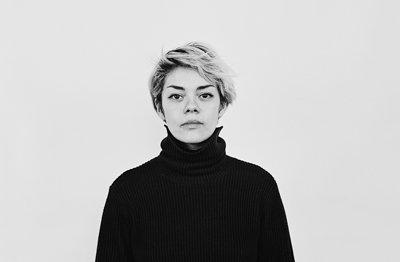 Andrea Peña | Andrea Peña & Artists