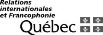 Ministère des Relations internationales et de la Francophonie du Québec