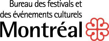 Bureau des festivals