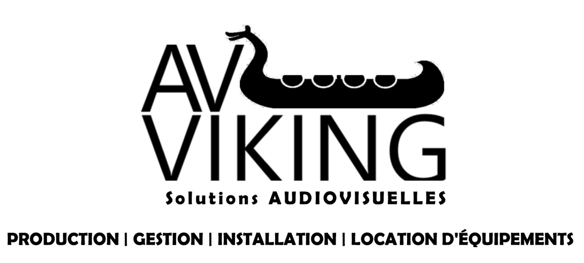 Av Viking