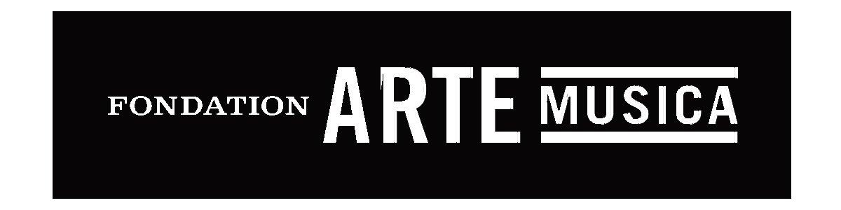 Fondation Arte Musica