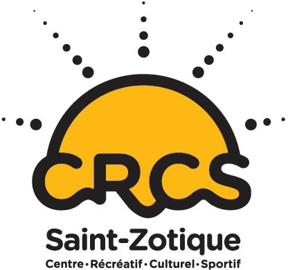 CRCS Saint-Zotique