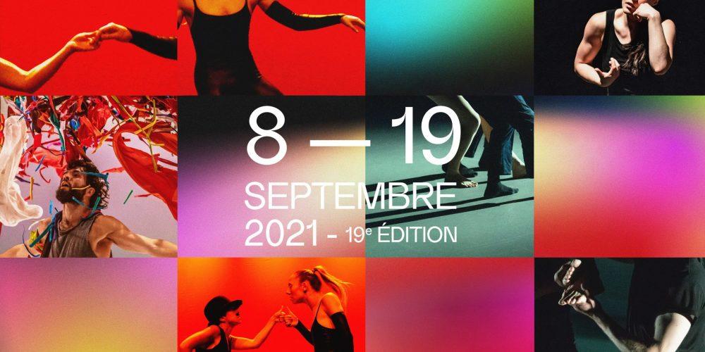 Homepage-main-banner2