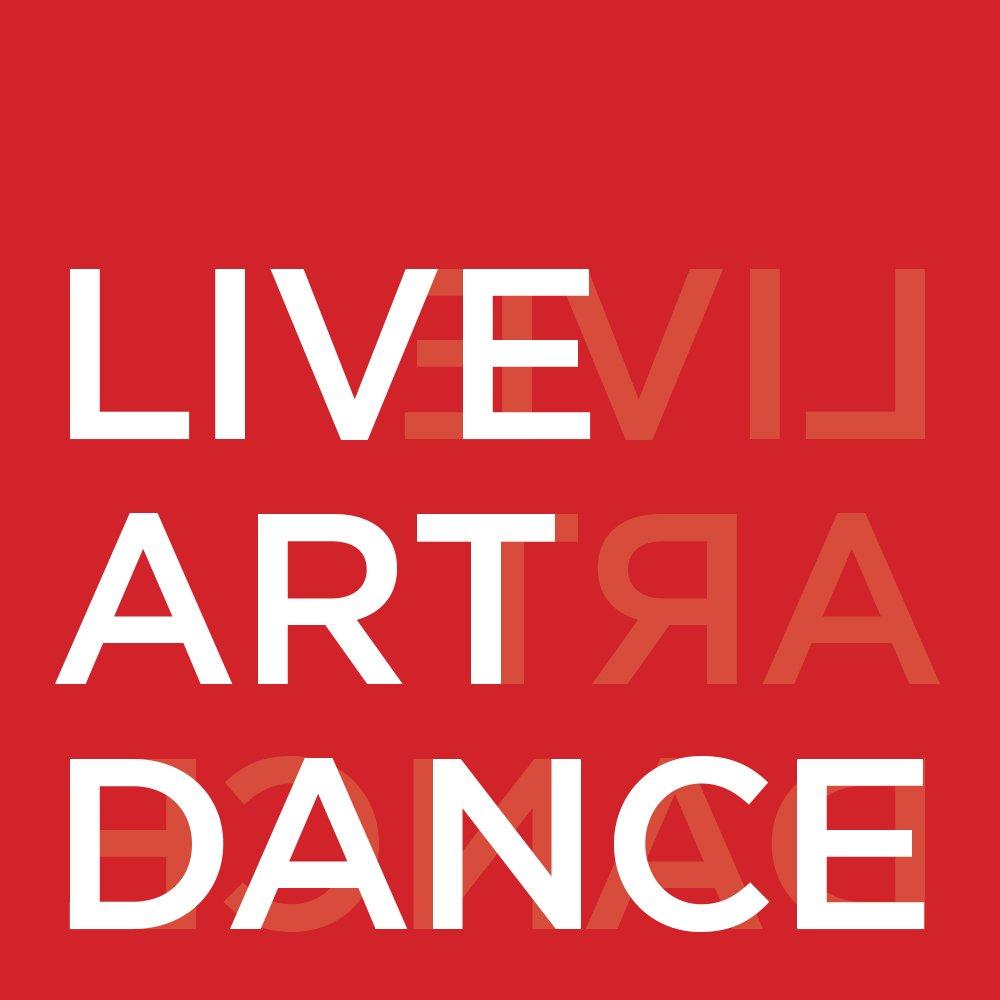 Live Dance Art
