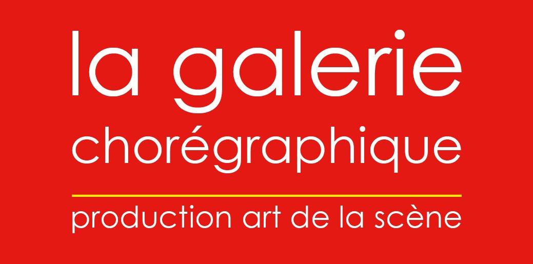 La Galerie Chorégraphique