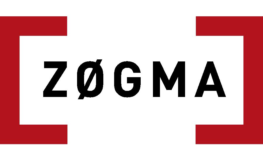 Zogma