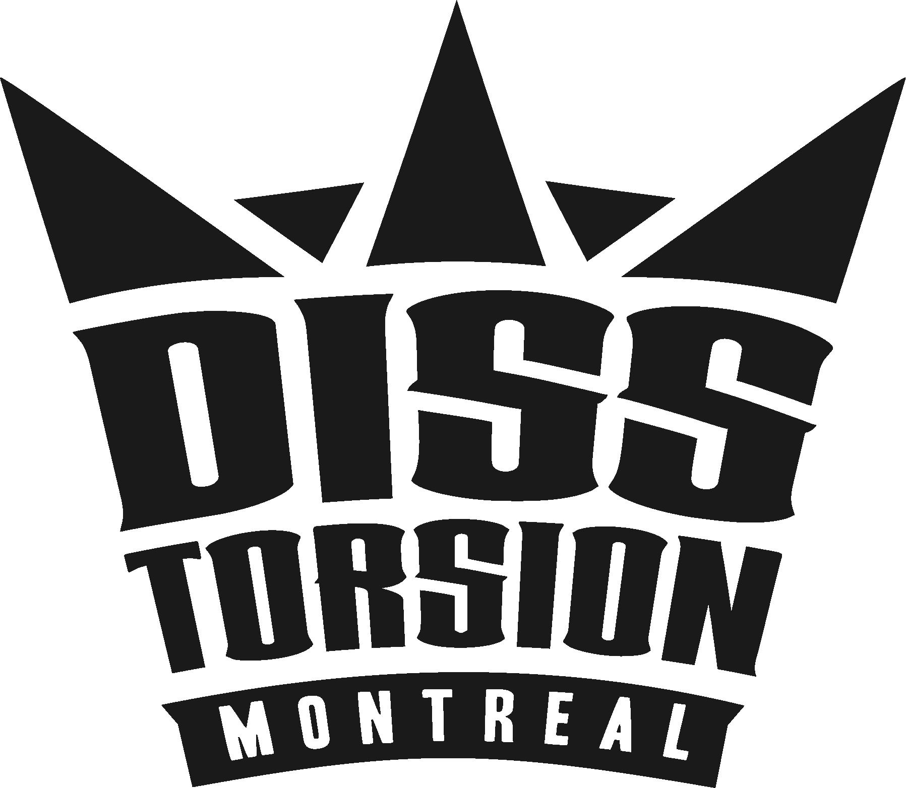 Diss Torsion Montréal