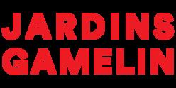 Casse-Croûte des Jardins Gamelin