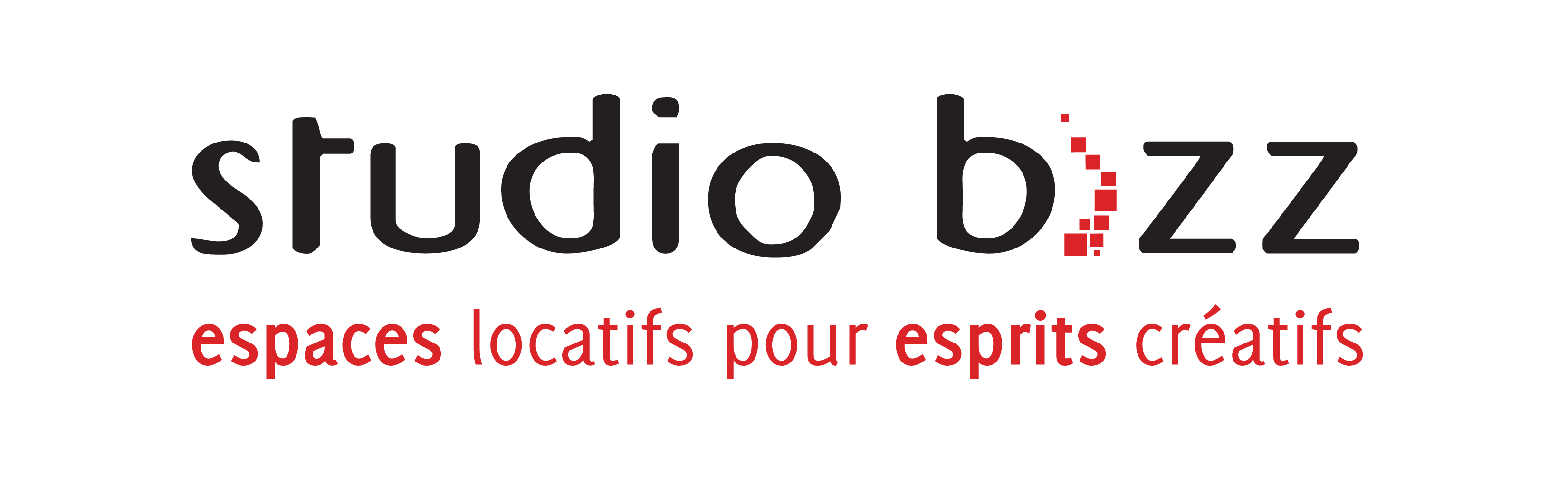 Studio Bizz