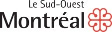 Le Sud-Ouest de Montréal