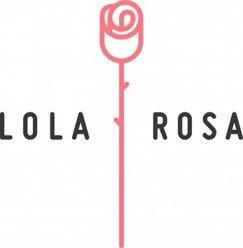 Lola Rosa